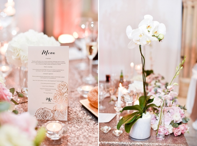 Shepstone Gardens Wedding - Jack and Jane Photography - Ricardo & Melissa_0085b