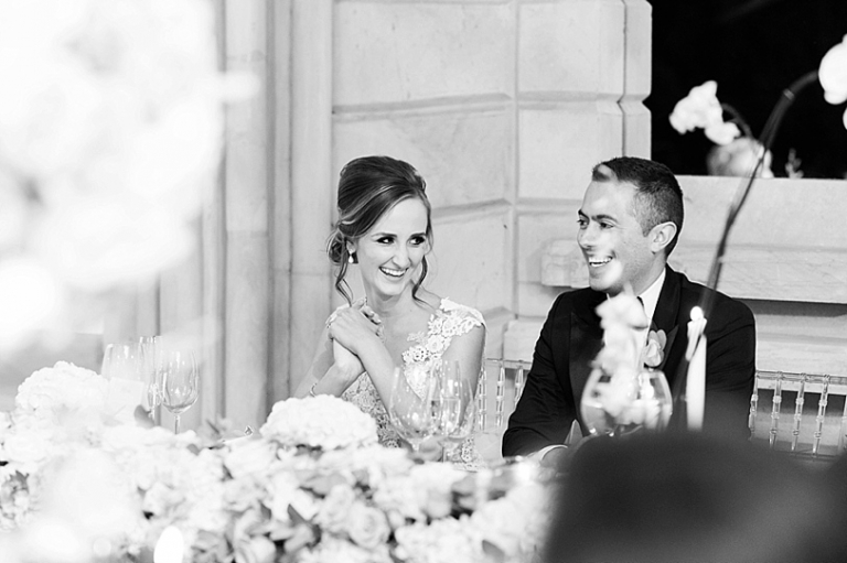 Shepstone Gardens Wedding - Jack and Jane Photography - Ricardo & Melissa_0087