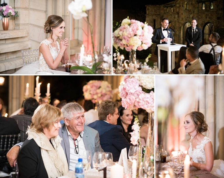 Shepstone Gardens Wedding - Jack and Jane Photography - Ricardo & Melissa_0091