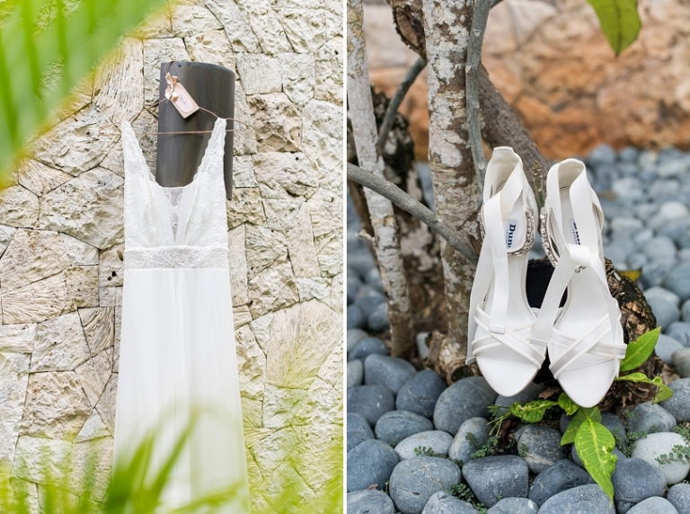 Seychelles Wedding - Constance Ephelia - Jack and Jane Photography - Andrew & Nicola_0005