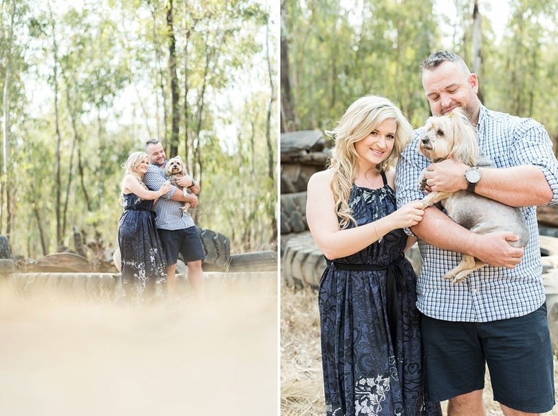 Engagment Session - Jack and Jane Photography - Michael & Sydlin_0001