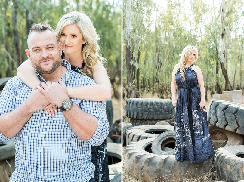 Engagment Session - Jack and Jane Photography - Michael & Sydlin_0003