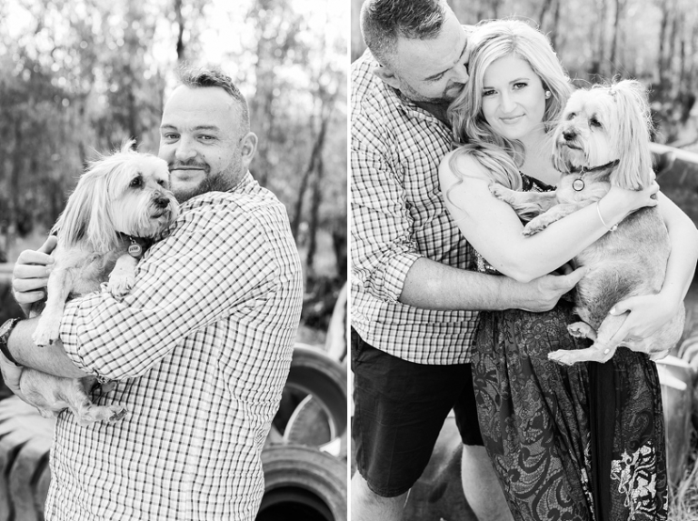 Engagment Session - Jack and Jane Photography - Michael & Sydlin_0005