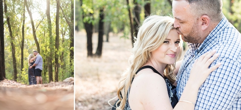Engagment Session - Jack and Jane Photography - Michael & Sydlin_0006