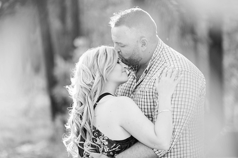 Engagment Session - Jack and Jane Photography - Michael & Sydlin_0007