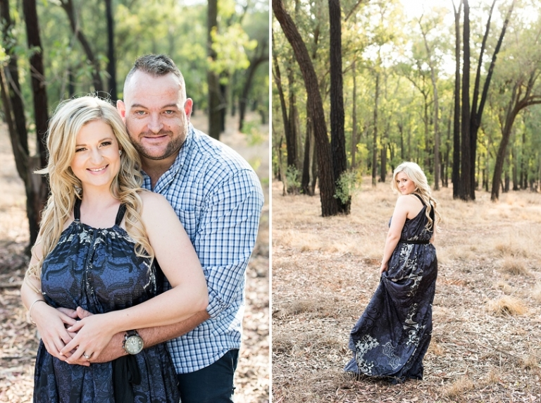 Engagment Session - Jack and Jane Photography - Michael & Sydlin_0008