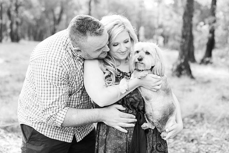Engagment Session - Jack and Jane Photography - Michael & Sydlin_0010