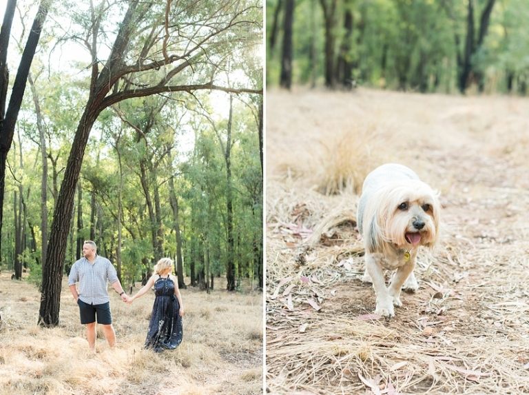Engagment Session - Jack and Jane Photography - Michael & Sydlin_0012