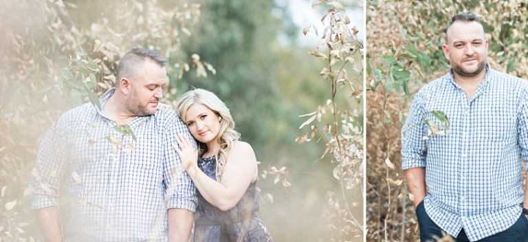 Engagment Session - Jack and Jane Photography - Michael & Sydlin_0013