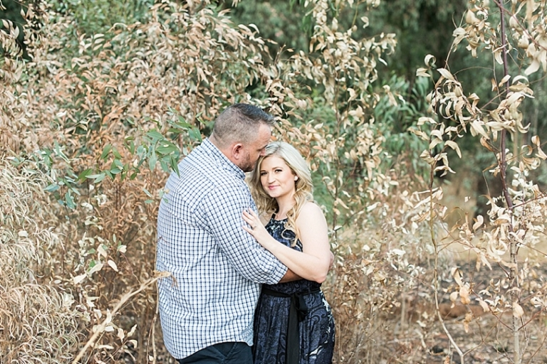 Engagment Session - Jack and Jane Photography - Michael & Sydlin_0014