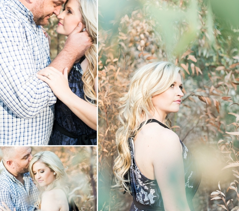Engagment Session - Jack and Jane Photography - Michael & Sydlin_0015