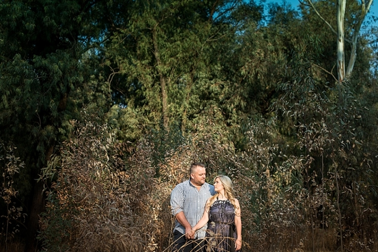 Engagment Session - Jack and Jane Photography - Michael & Sydlin_0016