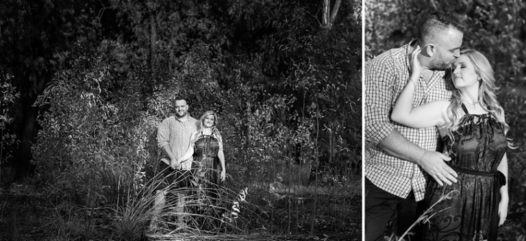 Engagment Session - Jack and Jane Photography - Michael & Sydlin_0017