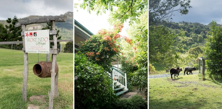 Worendo Cottages Wedding - Jack and Jane Photography - Dave & Anita_0001
