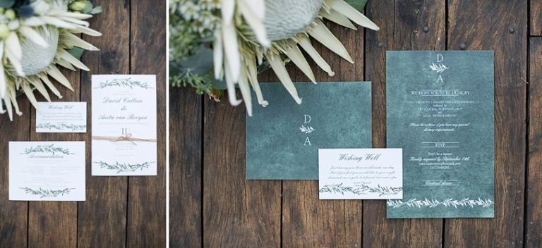 Worendo Cottages Wedding - Jack and Jane Photography - Dave & Anita_0007