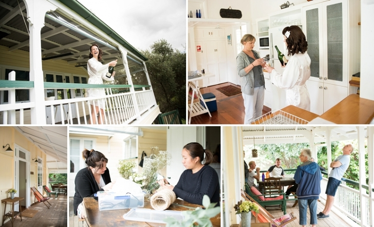 Worendo Cottages Wedding - Jack and Jane Photography - Dave & Anita_0011
