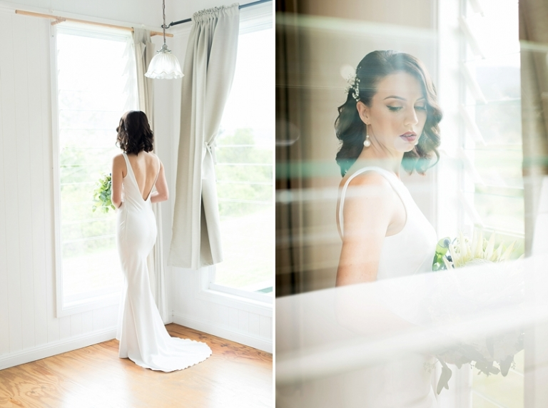 Worendo Cottages Wedding - Jack and Jane Photography - Dave & Anita_0023