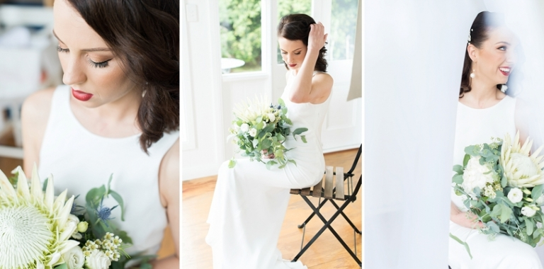 Worendo Cottages Wedding - Jack and Jane Photography - Dave & Anita_0025