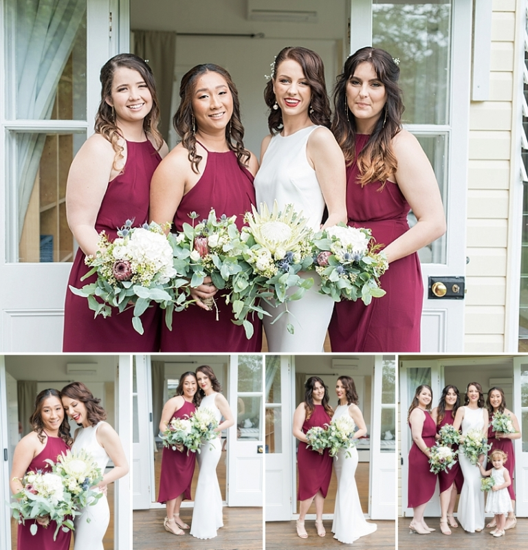 Worendo Cottages Wedding - Jack and Jane Photography - Dave & Anita_0026