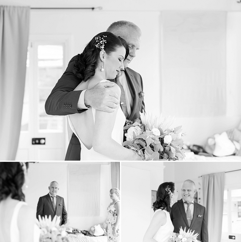 Worendo Cottages Wedding - Jack and Jane Photography - Dave & Anita_0028