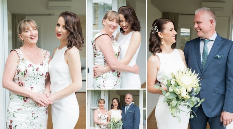 Worendo Cottages Wedding - Jack and Jane Photography - Dave & Anita_0029