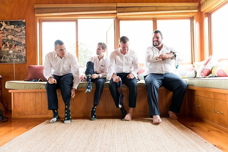Worendo Cottages Wedding - Jack and Jane Photography - Dave & Anita_0038