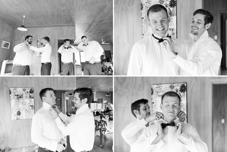 Worendo Cottages Wedding - Jack and Jane Photography - Dave & Anita_0039
