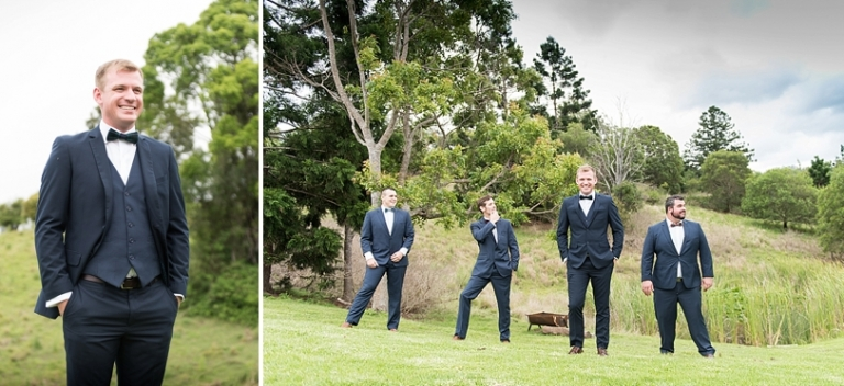 Worendo Cottages Wedding - Jack and Jane Photography - Dave & Anita_0041