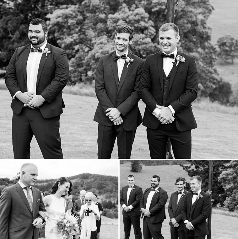 Worendo Cottages Wedding - Jack and Jane Photography - Dave & Anita_0049
