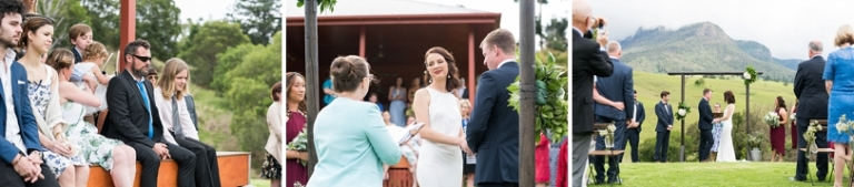 Worendo Cottages Wedding - Jack and Jane Photography - Dave & Anita_0052