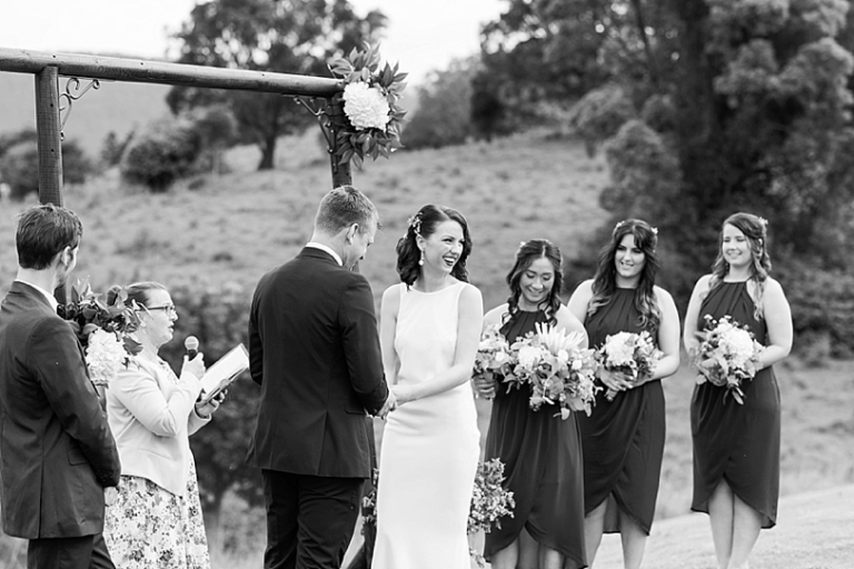 Worendo Cottages Wedding - Jack and Jane Photography - Dave & Anita_0053