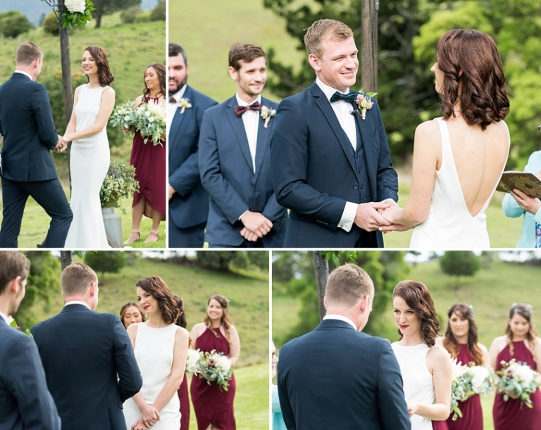Worendo Cottages Wedding - Jack and Jane Photography - Dave & Anita_0054