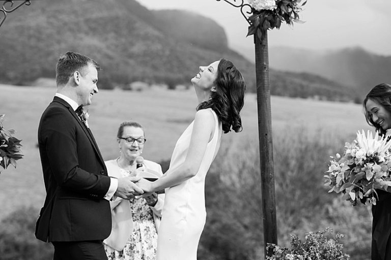 Worendo Cottages Wedding - Jack and Jane Photography - Dave & Anita_0055