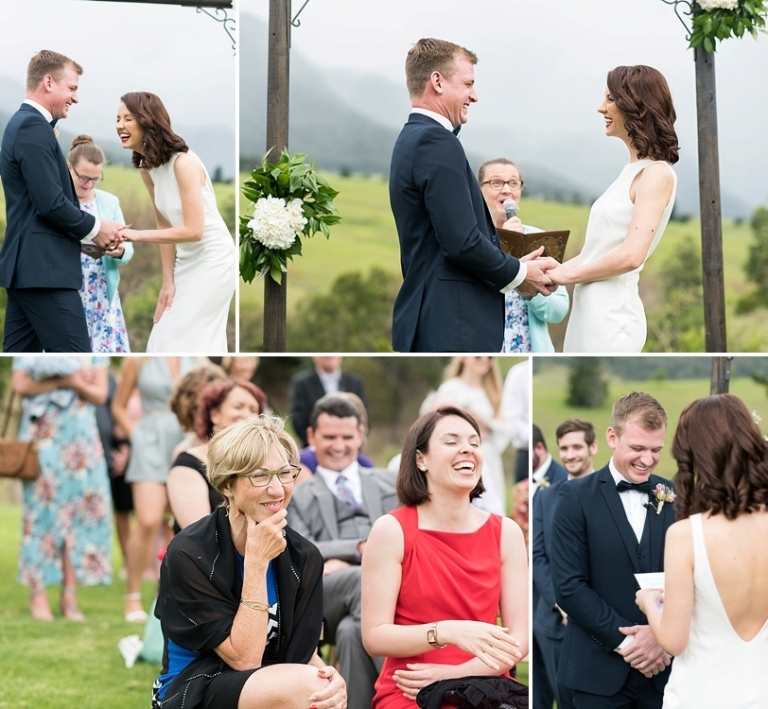 Worendo Cottages Wedding - Jack and Jane Photography - Dave & Anita_0056