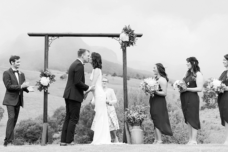 Worendo Cottages Wedding - Jack and Jane Photography - Dave & Anita_0057