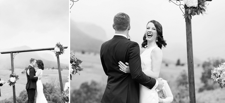 Worendo Cottages Wedding - Jack and Jane Photography - Dave & Anita_0058