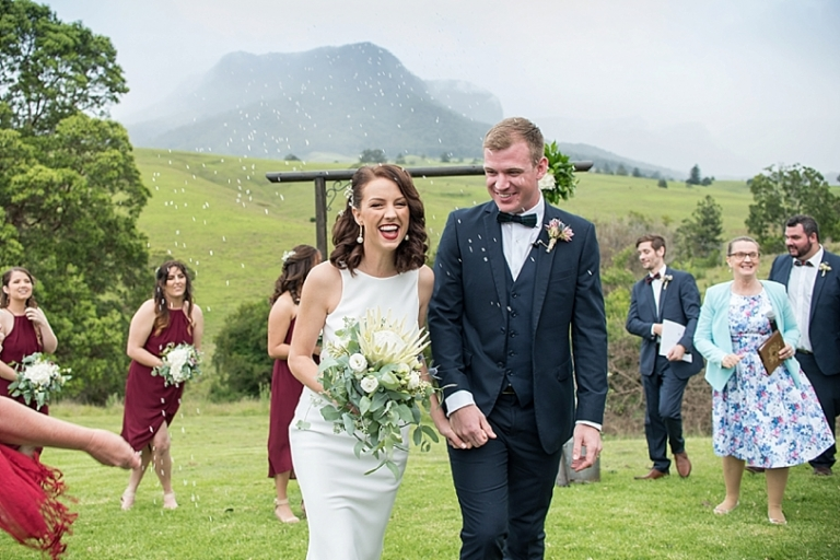 Worendo Cottages Wedding - Jack and Jane Photography - Dave & Anita_0059
