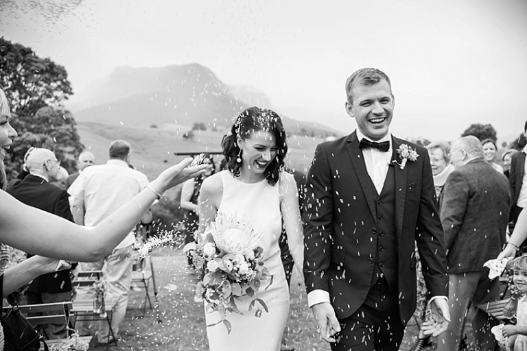 Worendo Cottages Wedding - Jack and Jane Photography - Dave & Anita_0060