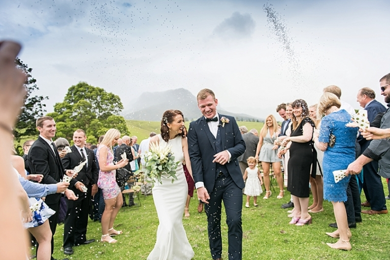 Worendo Cottages Wedding - Jack and Jane Photography - Dave & Anita_0062
