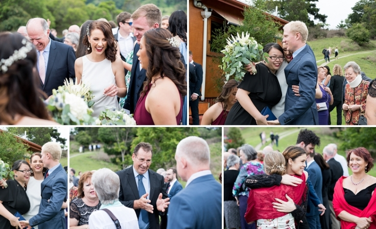 Worendo Cottages Wedding - Jack and Jane Photography - Dave & Anita_0065