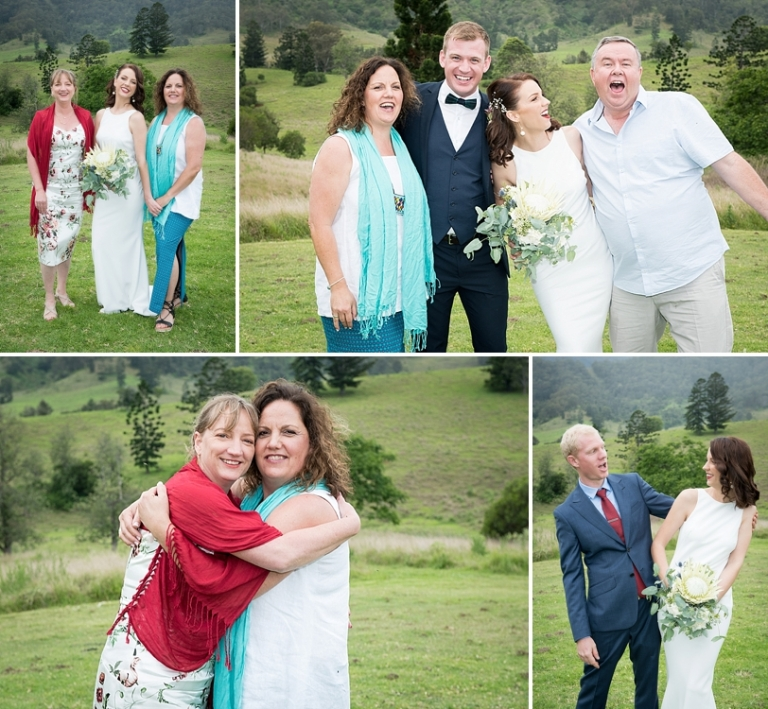 Worendo Cottages Wedding - Jack and Jane Photography - Dave & Anita_0069