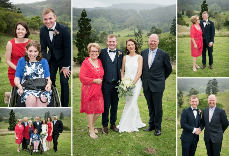 Worendo Cottages Wedding - Jack and Jane Photography - Dave & Anita_0072
