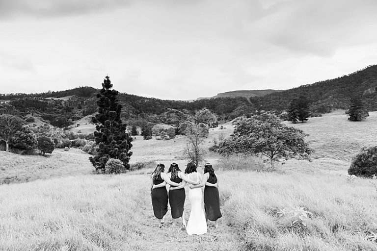 Worendo Cottages Wedding - Jack and Jane Photography - Dave & Anita_0075