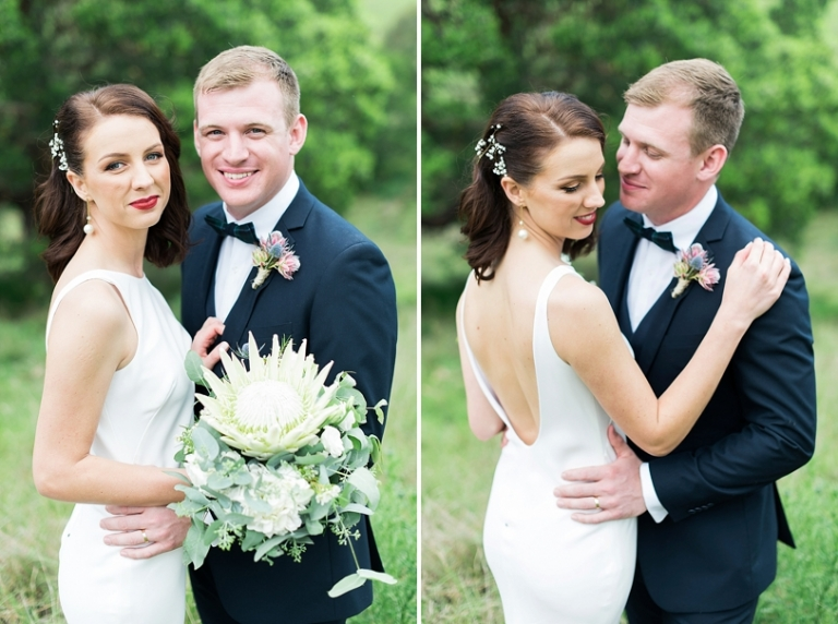 Worendo Cottages Wedding - Jack and Jane Photography - Dave & Anita_0076