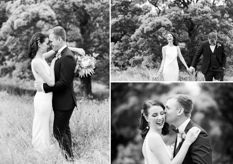 Worendo Cottages Wedding - Jack and Jane Photography - Dave & Anita_0077