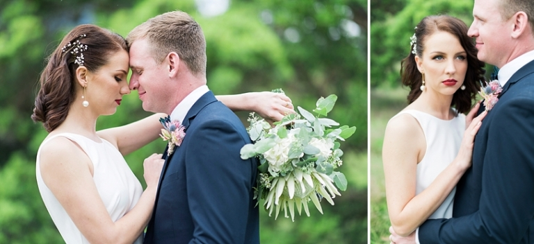 Worendo Cottages Wedding - Jack and Jane Photography - Dave & Anita_0078