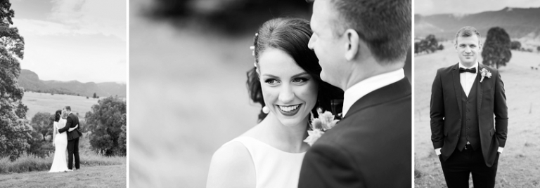 Worendo Cottages Wedding - Jack and Jane Photography - Dave & Anita_0079