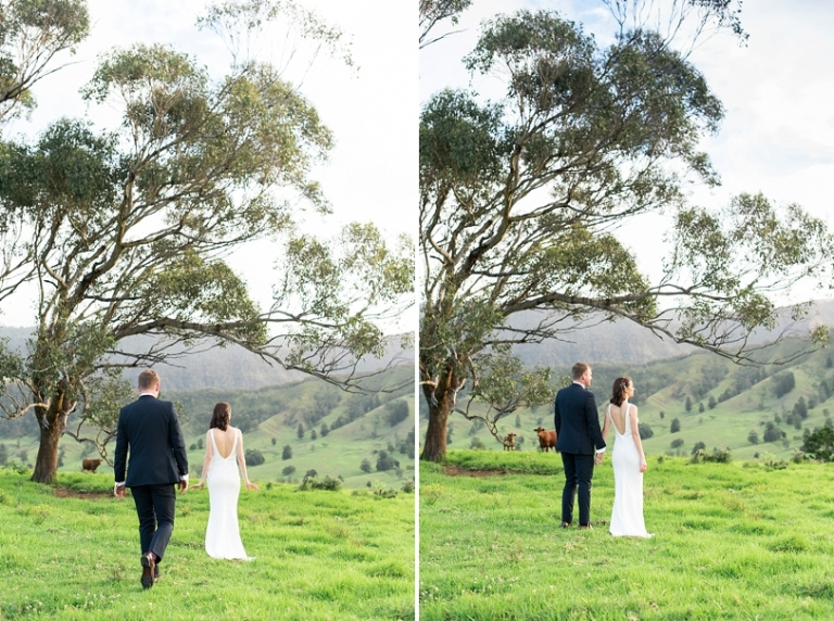 Worendo Cottages Wedding - Jack and Jane Photography - Dave & Anita_0087