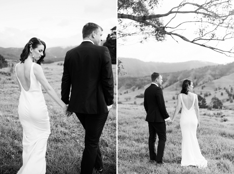 Worendo Cottages Wedding - Jack and Jane Photography - Dave & Anita_0088