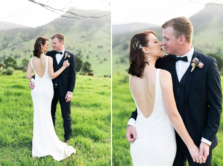 Worendo Cottages Wedding - Jack and Jane Photography - Dave & Anita_0089